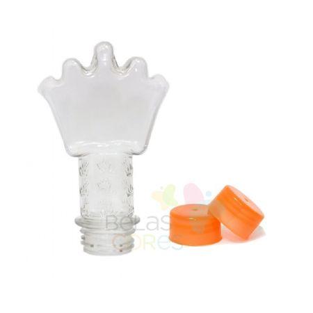 tubete-coroa-90ml-tampa-laranja-10-unidades