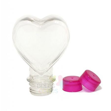 tubete-pet-coracao-100ml-tampa-pink-10-unidades
