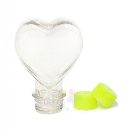 tubete-pet-coracao-100ml-tampa-verde-claro-10-unidades
