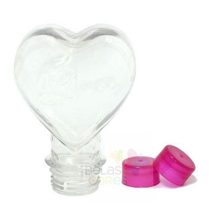 tubete-pet-coracao-15-anos-100ml-tampa-pink-10-unidades