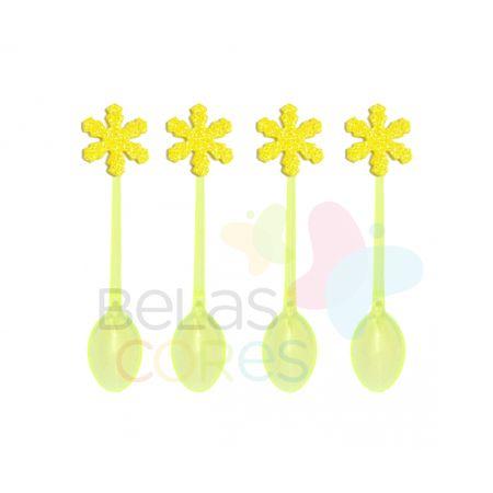 colherzinha-acrilica-amarela-aplique-gelo-amarelo-tamanho-p-50-unidades