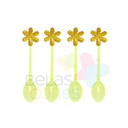 colherzinha-acrilica-amarela-aplique-gelo-ouro-tamanho-p-50-unidades