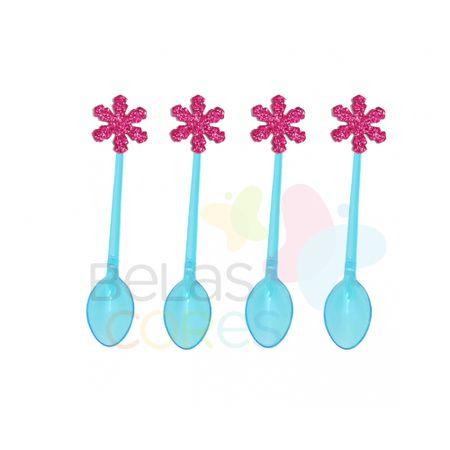 colherzinha-acrilica-azul-aplique-gelo-pink-tamanho-p-50-unidades
