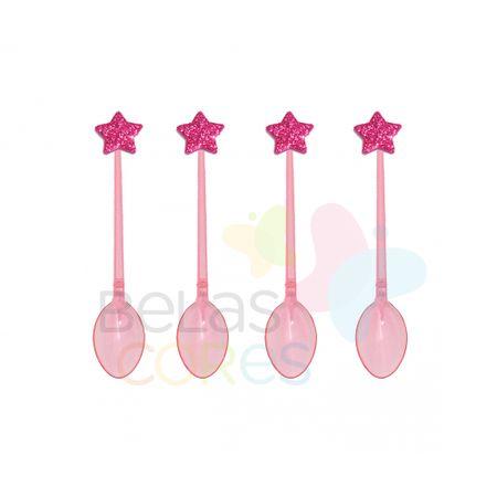 colherzinha-vermelha-aplique-estrela-pink