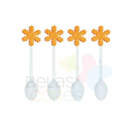 colherzinha-acrilica-branca-aplique-gelo-laranja-tamanho-p-50-unidades