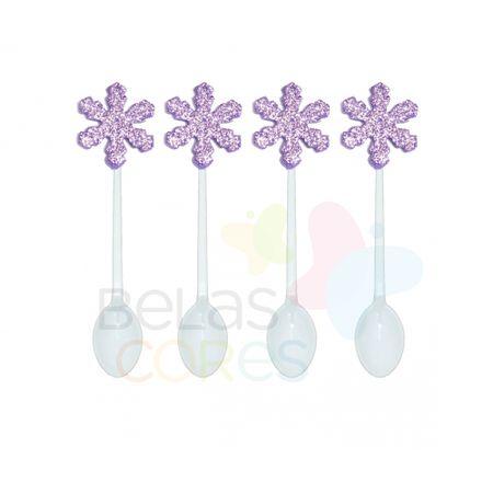 colherzinha-acrilica-branca-aplique-gelo-lilas-tamanho-p-50-unidades