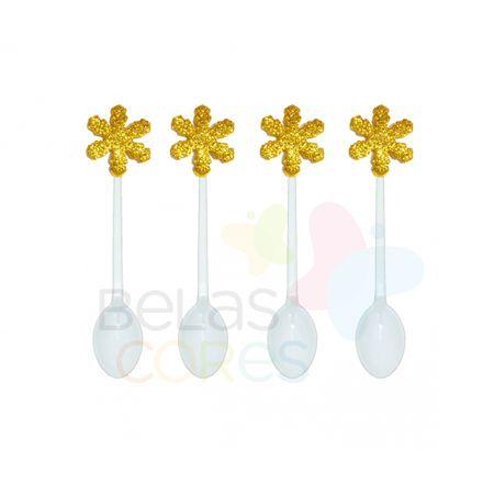 colherzinha-acrilica-branca-aplique-gelo-ouro-tamanho-p-50-unidades