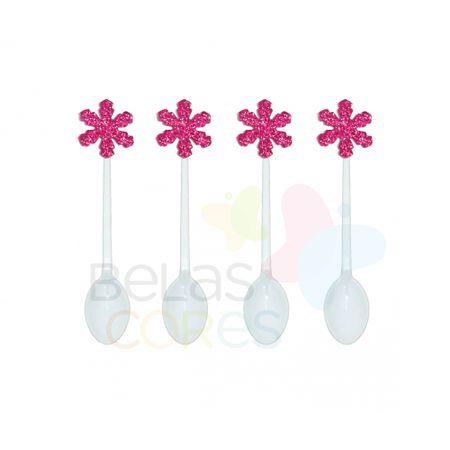 colherzinha-acrilica-branca-aplique-gelo-pink-tamanho-p-50-unidades