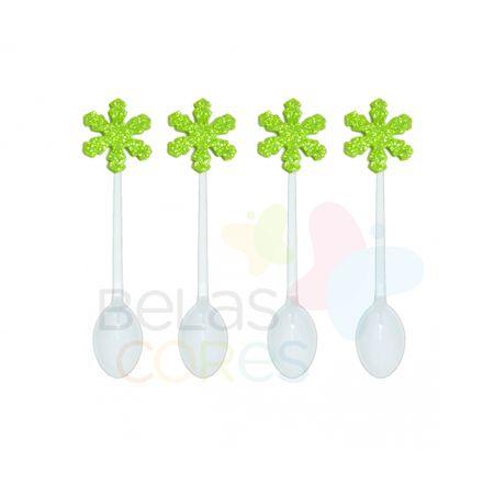 colherzinha-acrilica-branca-aplique-gelo-verde-claro-tamanho-p-50-unidades