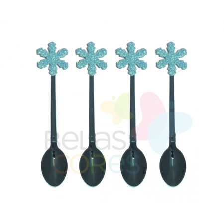 colherzinha-acrilica-preta-aplique-gelo-azul-claro-tamanho-p-50-unidades
