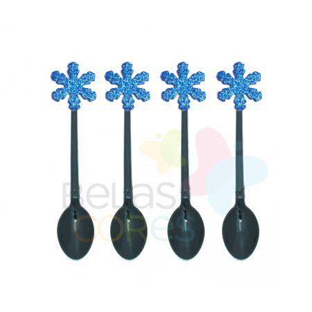colherzinha-acrilica-preta-aplique-gelo-azul-escuro-tamanho-p-50-unidades
