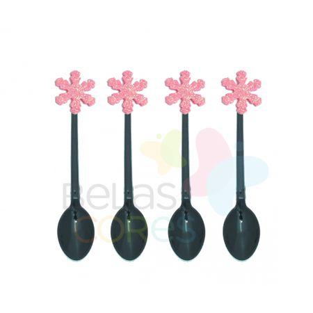 colherzinha-acrilica-preta-aplique-gelo-rosa-tamanho-p-50-unidades