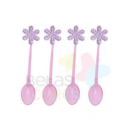 colherzinha-acrilica-rosa-aplique-gelo-lilas-tamanho-p-50-unidades
