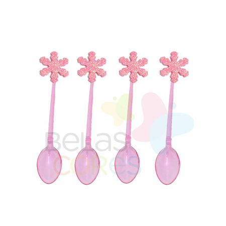 colherzinha-acrilica-rosa-aplique-gelo-rosa-tamanho-p-50-unidades