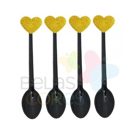 colherzinha-preta-aplique-coracao-ouro