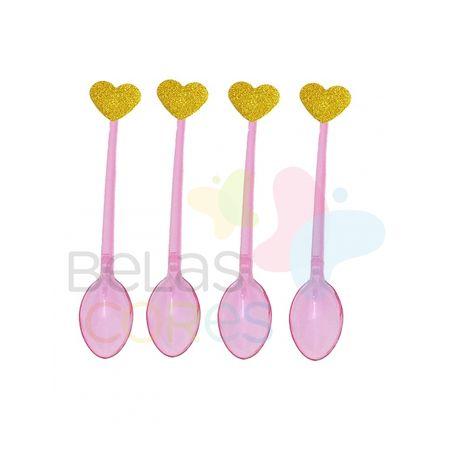 colherzinha-rosa-aplique-coracao-ouro