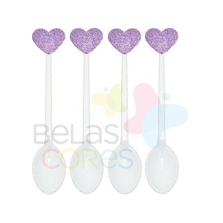 colherzinha-branca-aplique-coracao-lilas