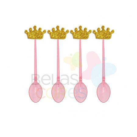 colherzinha-vermelha-aplique-coroa-ouro