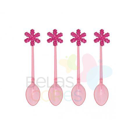 colherzinha-vermelha-aplique-gelo-pink