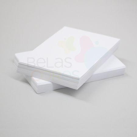 papel-a5