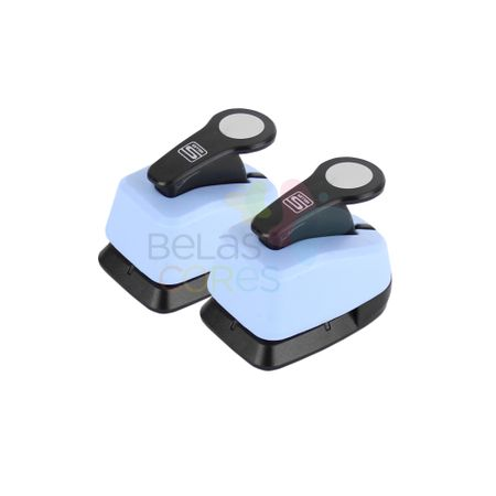 perfurador-artesanal-16mm-circulo-1-unidade