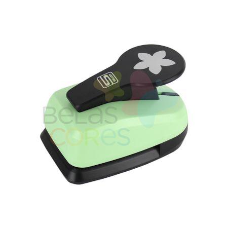 perfurador-artesanal-50mm-flor-de-5-petalas-1-unidade