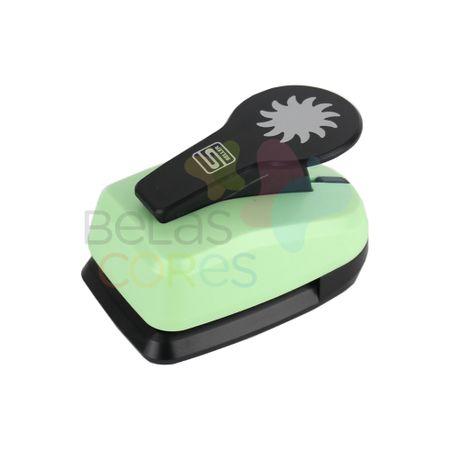 perfurador-artesanal-50mm-sol-1-unidade