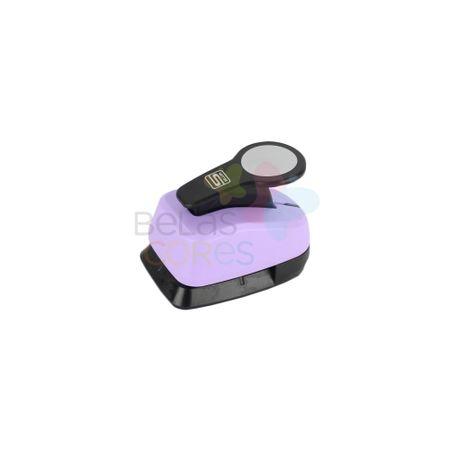 perfurador-artesanal-25mm-circulo-1-unidade