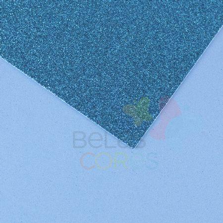 EVA-glitter-azul-celeste