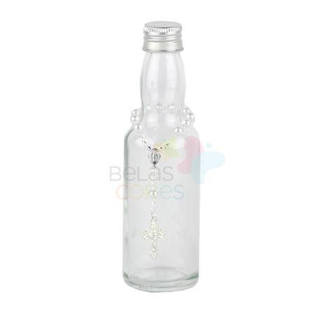 garrafinha-vidro-60ml-tampa-metal-prata-terco-branco-10-uni
