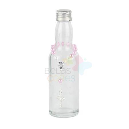 garrafinha-vidro-60ml-tampa-metal-prata-terco-rosa-10-uni