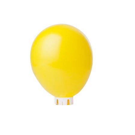 2---Amarelo