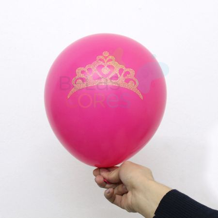 balao-pink-coroa