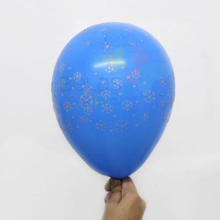 balao-azul-neve