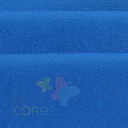 tnt-azul-anil-2