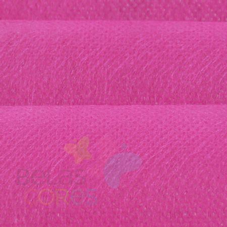 tnt-pink-2