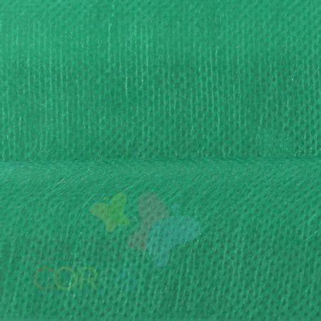 tnt-verde-bilhar-2