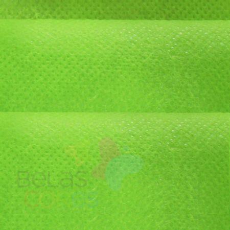tnt-verde-limao-2