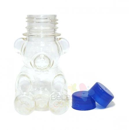 tubete-baleiro-pet-ursinho-80ml-tampa-azul-royal-10-unidades