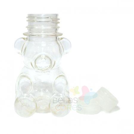 tubete-baleiro-pet-ursinho-80ml-tampa-transparente-10-unidades