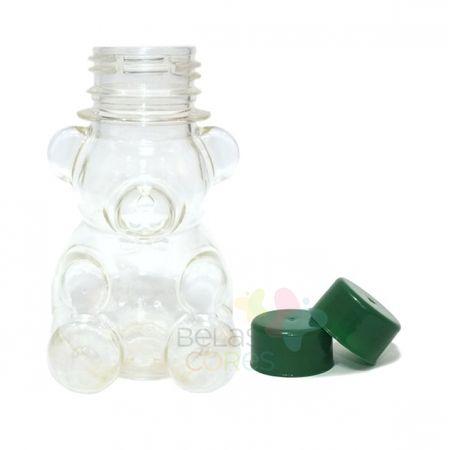 tubete-baleiro-pet-ursinho-80ml-tampa-verde-bandeira-10-unidades