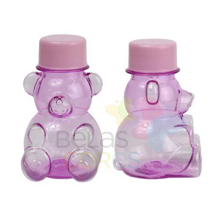 baleiro-ursinho-rosa-02