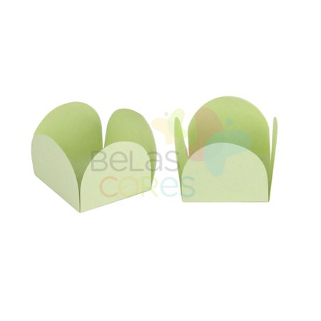 forminha-fosca-verde-bebe