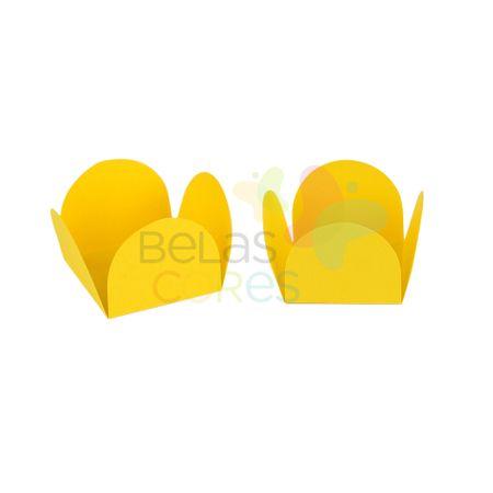 forminha-fosca-amarela