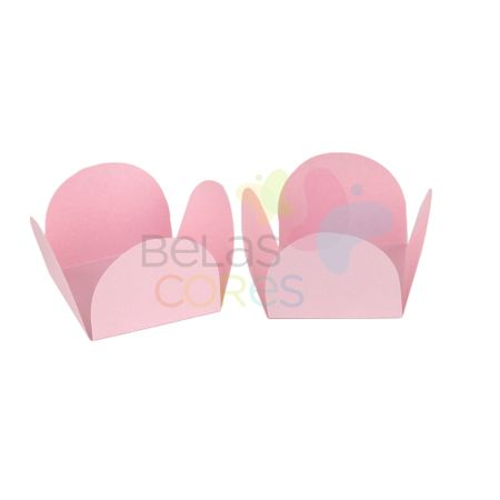 forminha-brilhosa-rosa