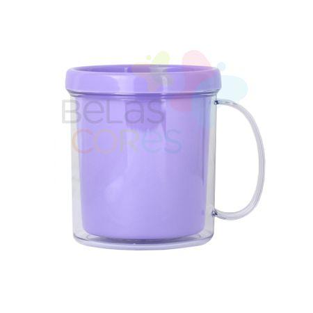 caneca-acrilica-lisa-lilas