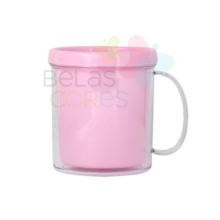 caneca-acrilica-lisa-rosa