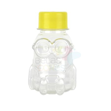 minions-tampa-amarela