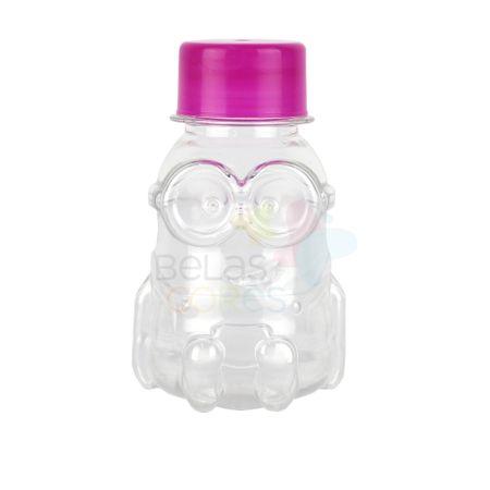 minions-tampa-pink