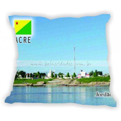 acre-gabaritoacre-jordao